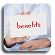 Other Benefits Button