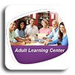 adult learning center link