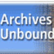 Gale Archives Unbound