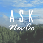 Ask Nevada County