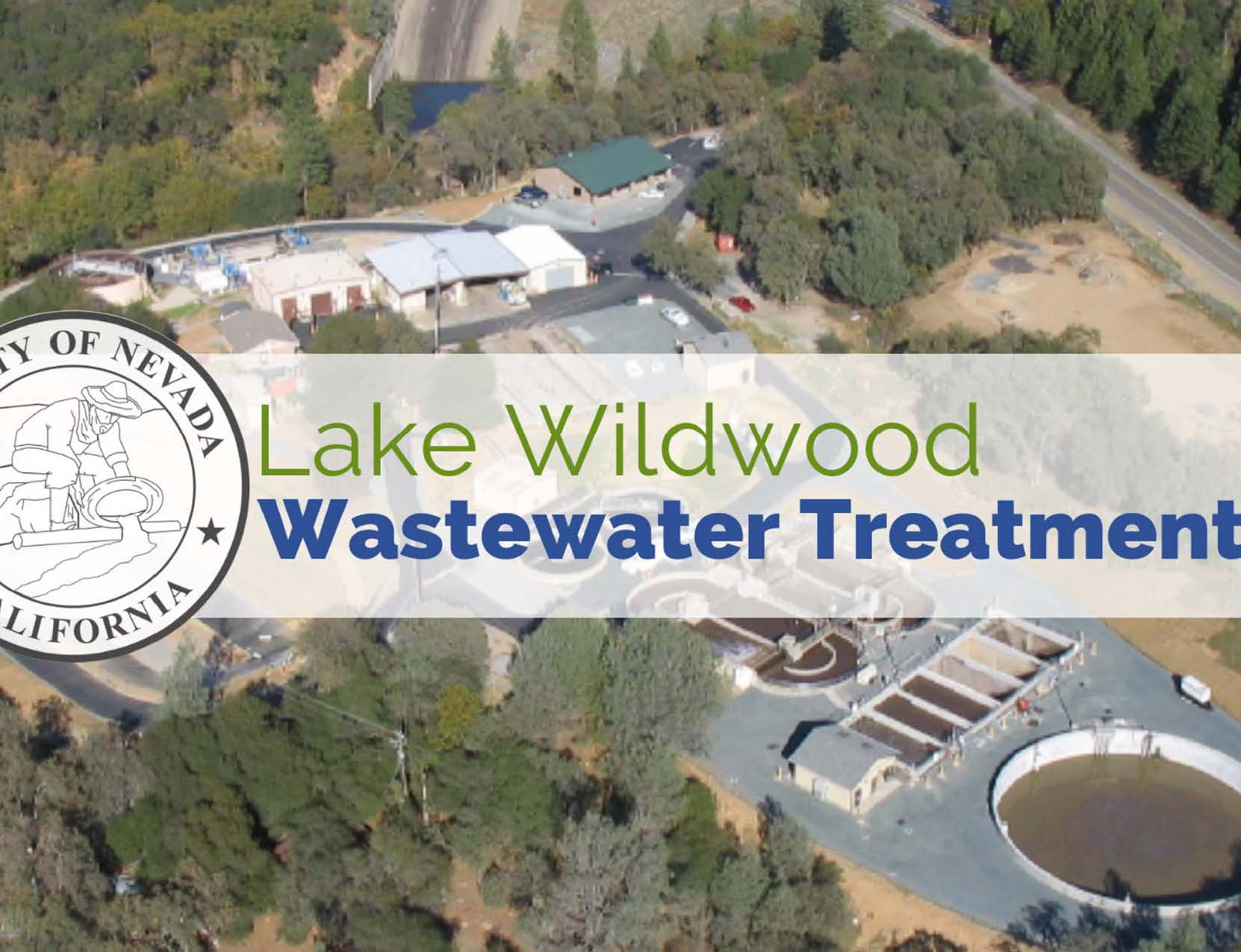 LWW Wastewater Treatment Plant Tour (1)