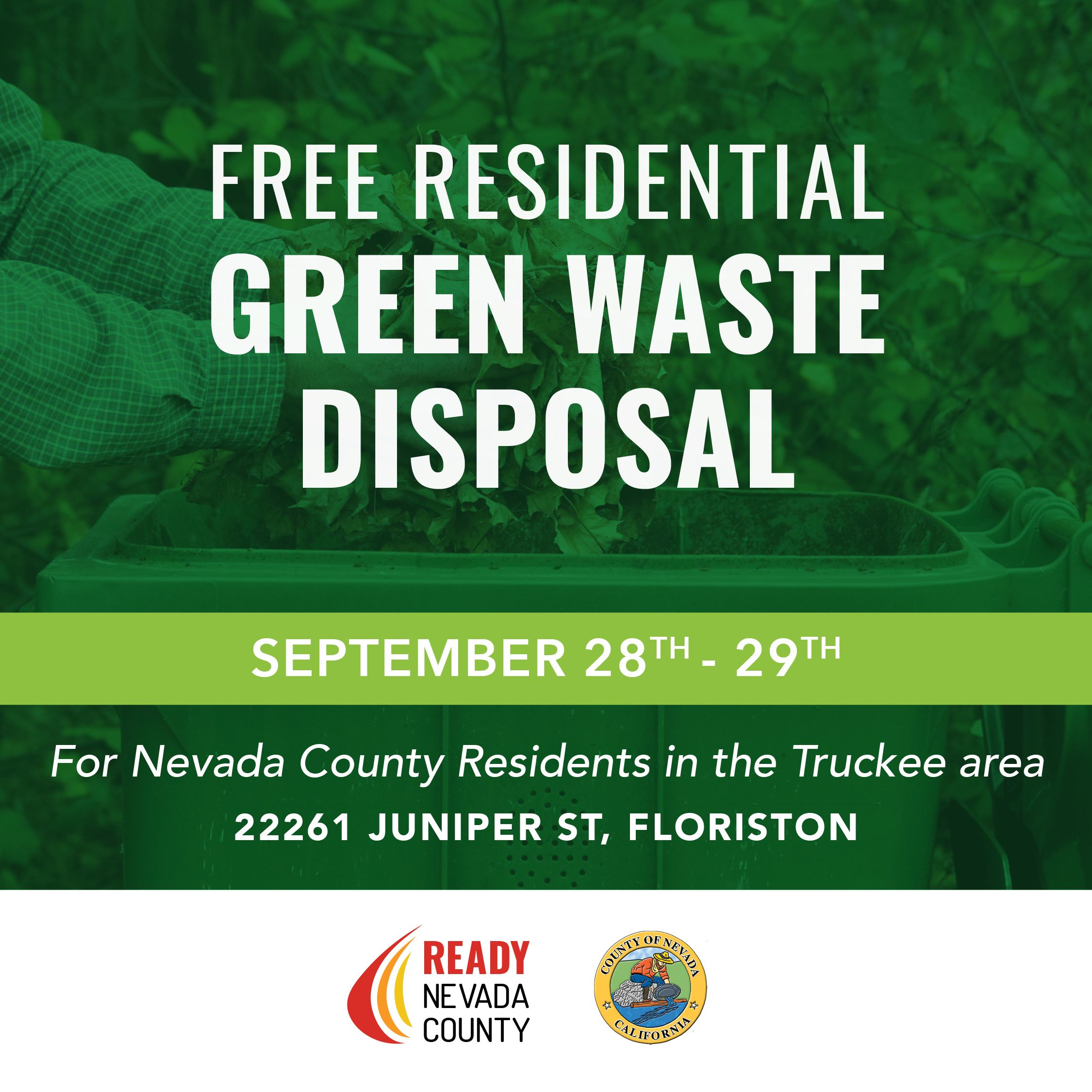 Truckee_GreenWaste_Sq2