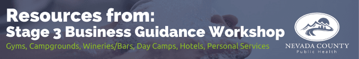 Stage 3 Business Guidance Workshop Banner (2)
