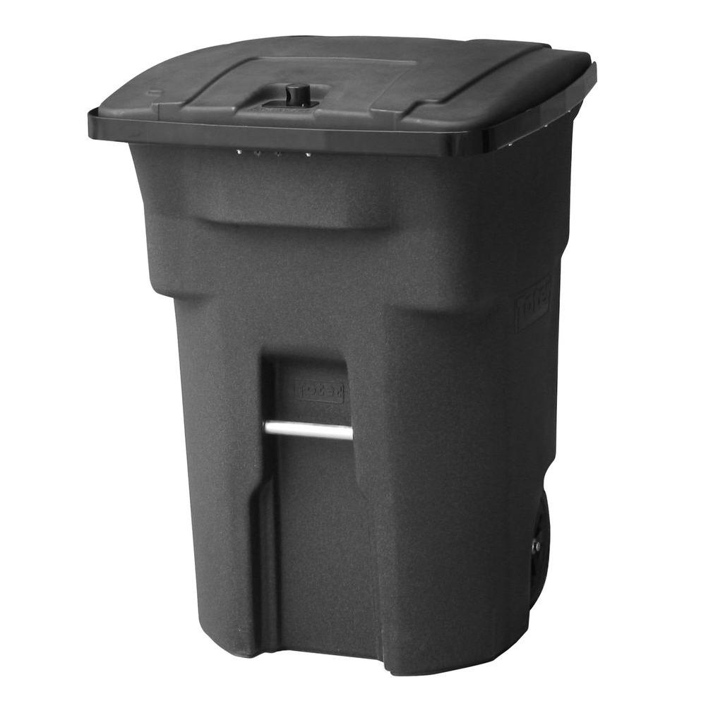 toter-commercial-trash-cans-025b96-01bks-64_1000