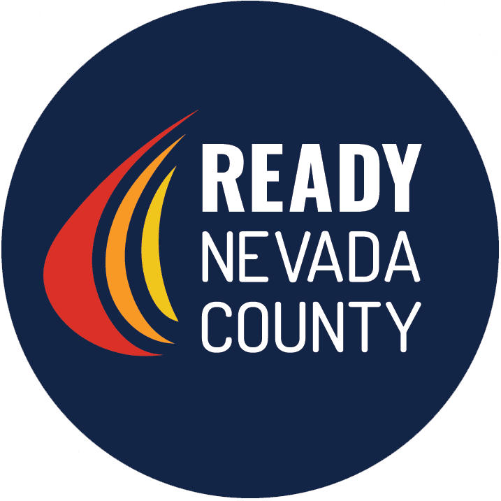 Wildfire - Ready Nevada County