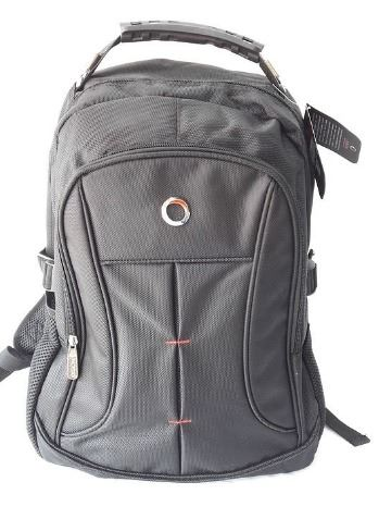 grey backpack Opens in new window